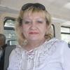 Светлана, 51, г.Илек