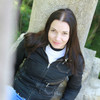 Любовь, 36, г.Алтайское