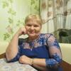 Нина, 62, г.Киров