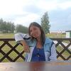 Юлия, 28, г.Тетюши