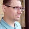 Денис, 35, г.Шахунья