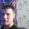 Дмитрий Рудник, 28, г.Углегорск