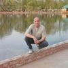 Павел, 44, г.Гусь-Хрустальный