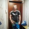 дима, 27, г.Нижнекамск