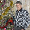 сергей, 57, г.Хандыга