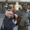 Оксана, 40, г.Озеры