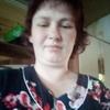 Oksana Podlesnih, 35, г.Шилово