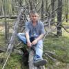 Сармат, 41, г.Айхал