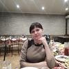 Татьяна, 36, г.Павловск (Алтайский край)