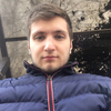 Виктор, 19, г.Прохладный