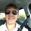 Виктор, 47, г.Табуны