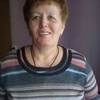Людмила, 59, г.Сухой Лог