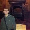 макс, 32, г.Кетово
