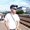 Дмитрий, 23, г.Семенов
