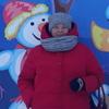 Мария, 32, г.Новосибирск