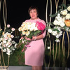Марина, 46, г.Хабаровск