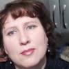 Ольга, 47, г.Красноусольский