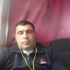 Саша, 32, г.Фролово