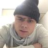 Алексей, 25, г.Магадан