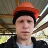 Михаил, 25, г.Текстильщик