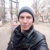 Витя, 25, г.Урюпинск