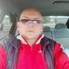 Димьян, 45, г.Йошкар-Ола