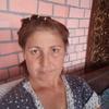 Надежда, 52, г.Дубна (Тульская обл.)