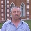 Мурза, 63, г.Саранск
