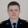 Владимир, 25, г.Изобильный