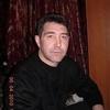 Владимир, 47, г.Самара