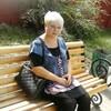 Светлана, 30, г.Острогожск
