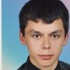 Георгий, 30, г.Сертолово