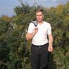 Вячеслав, 42, г.Волжский (Волгоградская обл.)