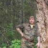 Владимир, 47, г.Вельск