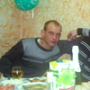 АЛЕК, 31, г.Спасск-Дальний