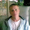 Алексей, 31, г.Вологда