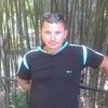 Юрий, 40, г.Краснокаменка