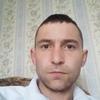Сергей, 33, г.Биракан