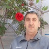 Али, 49, г.Лучегорск