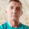 Александр, 47, г.Орехово-Зуево