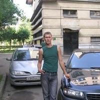 -=Alexx=-, 37 лет, Телец, Санкт-Петербург