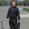 Алексей, 30, г.Красноперекопск