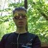 Лёха Альбов, 25, г.Раменское