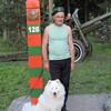parmehin, 45, г.Венев