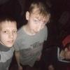 Игорь, 23, г.Дегтярск