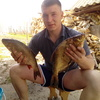 Александр, 33, г.Канаш