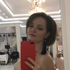 Дарья, 25, г.Горячий Ключ