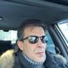 Юрий, 53, г.Балашиха