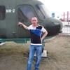 Александр, 32, г.Обь