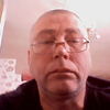 Алексей, 46, г.Кикнур